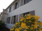 Villa Oudenaarde-1